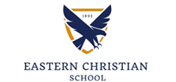 Eastern Christian School